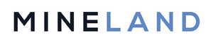 Mineland logo alt1 white.png