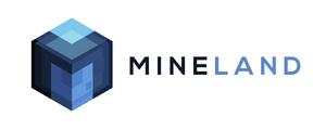 Mineland logo alt2 white.png