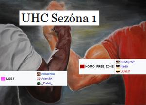 UHC S01 meme 01.png